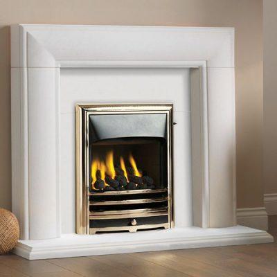 limestone marble fireplace surrounds granite hearth rh wmboyle co uk