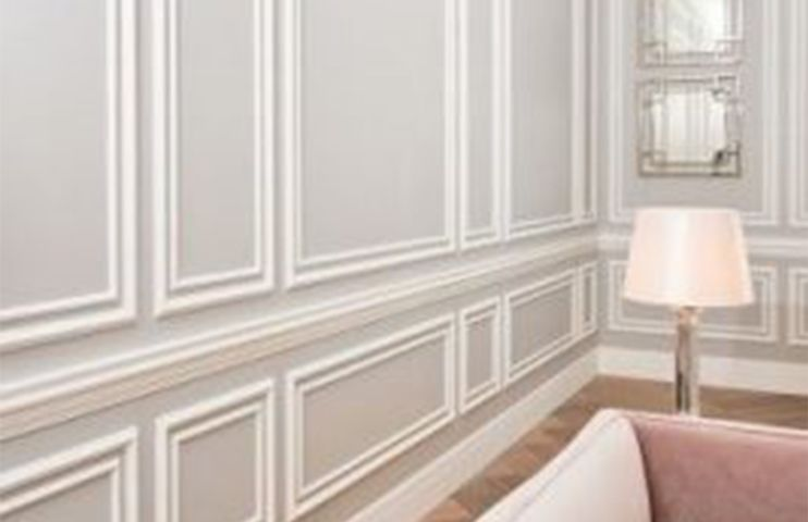 Cornicing Ceiling Mouldings Coving Amp Fireplaces In
