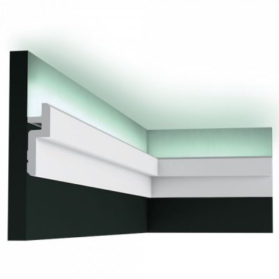 C394 Uplighting coving