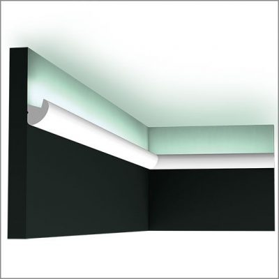 CX188 Small uplighting coving