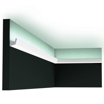 CX189 small uplighting coving