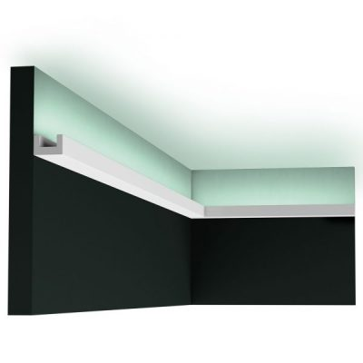 Orac Cx190 Lighting coving