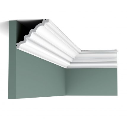 Orac C326 Classic style coving