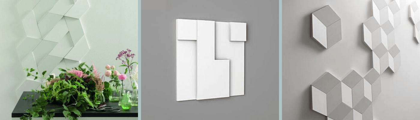 Orac-W101-3D-wall-tiles-W102-Cube-3D-Wall-Panel-W100-3D-wall-panels