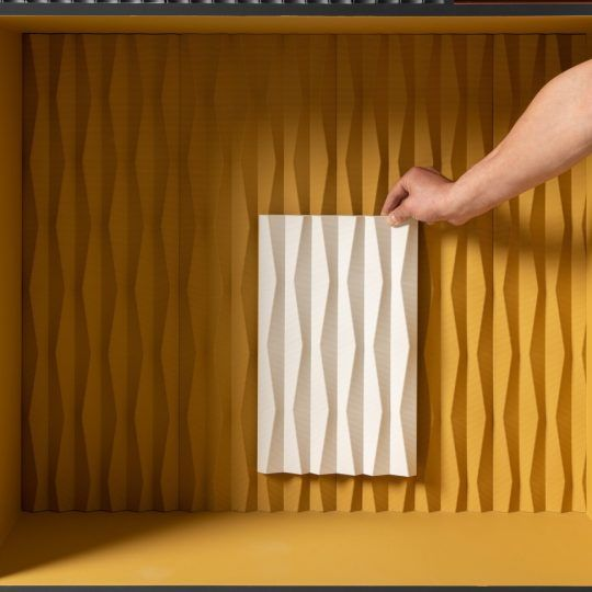 Orac W112 textured wall covering
